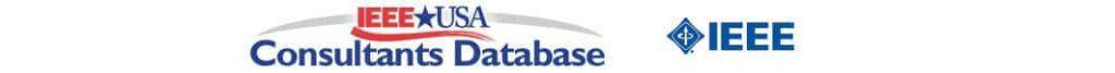 IEEE Consultants Database-1